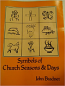 Symbols of Church Seasons & Days