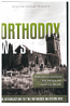 Orthodox West DVD