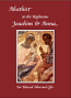 Akathist Joachim and Anna: For A Blessed Marriage