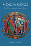 Song Of Songs:Textual Commentary and Theological Reflections