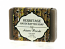 Aspen Bar Soap