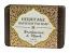 Frankinsense & Myrrh Soap
