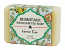 Green Tea Bar Soap
