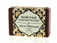 Spiced Mahogany Bar Soap