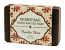 Vanilla Bean Bar Soap