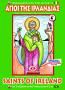 Saints of Ireland