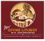 Divine Liturgy Live
