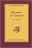 Repentance & Confession