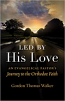 Led By His Love