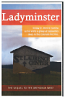 Ladyminister DVD