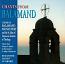 Chants from Balamand CD