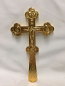 Blessing Cross Small