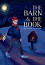 Barn & The Book