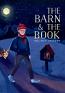 Barn & The Book