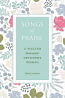 Songs of Praise: A Psalter Devotional For Orthodox Women