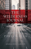 Wilderness Journal