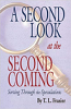 Second Look At The Second Coming
