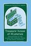 Treasure House of Mysteries