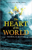 Heart of the World Raven Son 3