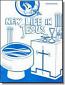 New Life in Jesus Student
