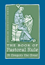 Book of Pastoral Rule