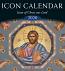 Calendar-2020 AF Icons Christ