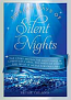 Twelve Nights of Silent Night