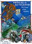 Prepare O Bethlehem! The Feast of the Nativity