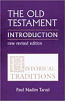 Old Testament 1: Historical Traditions