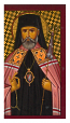 Icon Card-Raphael