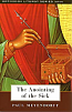 The Anointing of the Sick