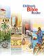 Children's Bible Reader