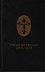 The Lenten Triodion Supplement