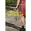 Nearly Orthodox: On Being a Modern Woman in an Ancient Traditon