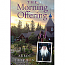 The Morning Offering: Daily Thoughts for Orthodox Christians