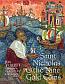 Saint Nicholas and the Nine Gold Coins