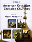 Atlas of American Orthodoxy