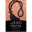 Jesus Prayer: A Gift from the Fathers
