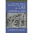 The Gospel of Luke: Good News for the Poor