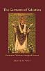 Garments of Salvation: Orthodox Christian Liturgical Vesture