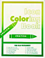 Icon Coloring Book-Old Testament