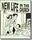 New Life in the Church-Teacher