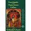 Encyclopedia of the Major Saint and Fathers  of the Orthodox Church V1