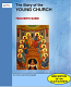 ACTS: The Story of the Young Church - Teacher's Guide