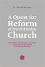 A Quest for Reform of the Orthodox Church: The 1923 Pan-Orthodox Congress
