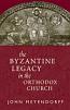 Byzantine Legacy