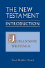 New Testament Intro 3: Johannine Writings