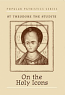 On the Holy Icons