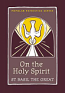 On the Holy Spirit (PP)