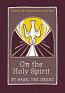 On the Holy Spirit (PP)